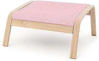 Masters of Cover Ikea Poäng pokrowiec zastępczy na fotel (