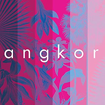 Angkor (feat. Welshly Arms)