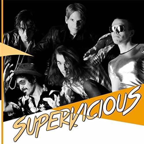 Supervicious