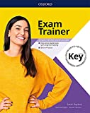 Key Exam Trainer pack 2 Edition (Key to Bachillerato Exam Trainer)