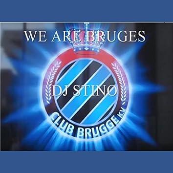 We Are Bruges