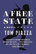 a free state a novel