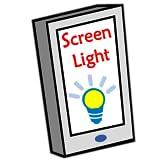 Screen Light (画面ライト)