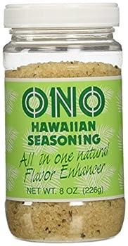 Best ono hawaiian seasoning Reviews