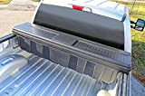 Dee Zee DZ6163P Poly Crossover Tool Box - Mid-Size 63'