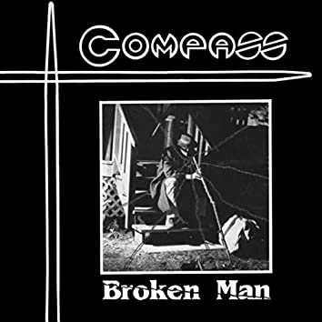 Broken Man