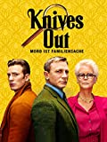 Knives Out - Mord ist Familiensache (4K UHD) [dt./OV]