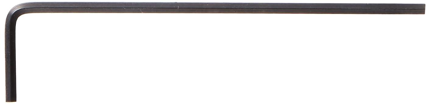 耕すバーマド不一致エイト 六角棒スパナ 標準寸法 1.4mm 単品 0011.4MM