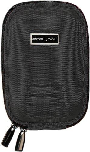 Easypix PopBox wasserabweisend Kamera/Handytasche schwarz