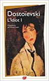 L'Idiot (tome 1) - Format Kindle - 9782081394988 - 5,49 €