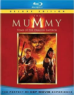 brendan fraser the mummy costume