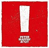 Jetzt! - Peter Maffay