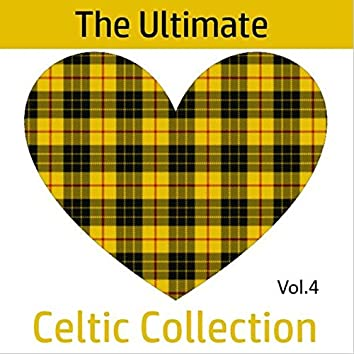 The Ultimate Celtic Collection, Vol. 4