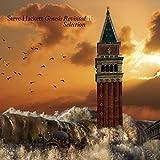 Hackett,Steve: Genesis Revisited II: Selection (Audio CD)