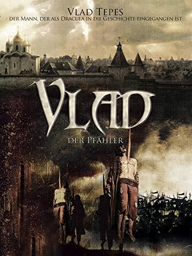 Vlad der Pfähler