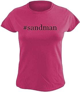 Comfortable Dad Hat Baseball Cap BH Cool Designs #Sandman