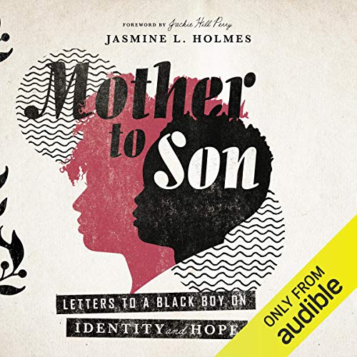 Mother to Son cover art