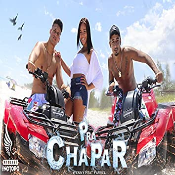 Pra Chapar