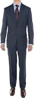 160 suit
