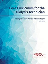 Best core curriculum for the dialysis technician Reviews