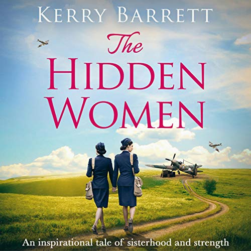 The Hidden Women Titelbild