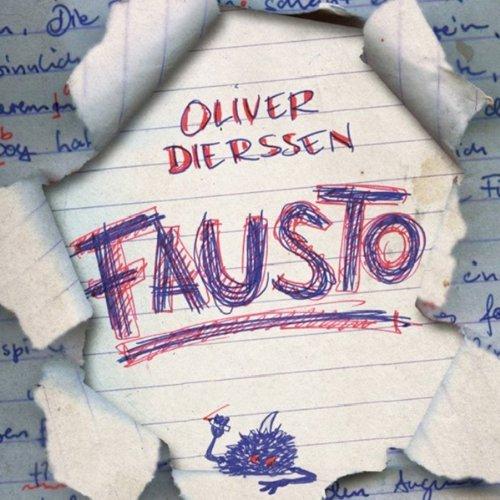 Fausto Titelbild