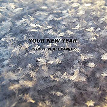 Your New Year