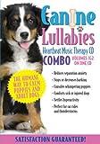 Canine Lullabies: Heartbeat Musi...