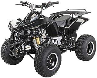 Suchergebnis Auf Für Quad 125ccm Motorräder Ersatzteile Zubehör Auto Motorrad