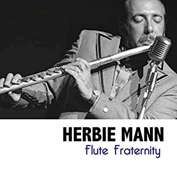 Flute Fraternity
