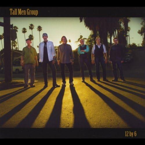 Tall Men Group