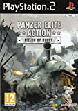 Panzer Elite Action (PS2) by Games Outlet