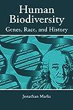 Human Biodiversity (Foundations of Human Behavior)