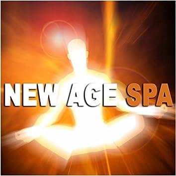New Age Spa
