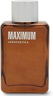 Best aeropostale maximum cologne Reviews