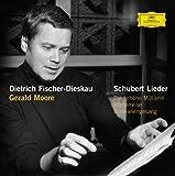 Schubert: Die Forelle, Op. 32, D. 550