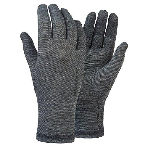 Montane Primino 140 Handschuhe - SS21 - Small
