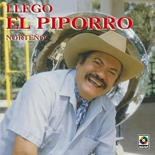 Llego El Piporro
