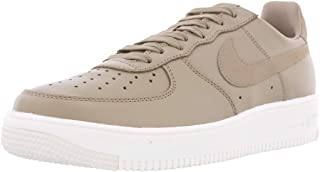Air Force 1 Ultra Force Lthr Athletic Men's Shoes Size 10.5