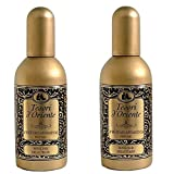 Tesori d'Oriente Royal Oud dello - Perfume (100 ml)