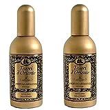 Tesori d'Oriente Royal Oud dello - Perfume (100 ml)