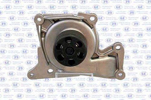 GK 986965 Wasserpumpe