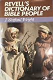 Revell's Dictionary of Bible people