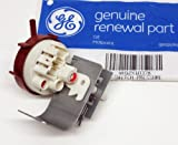 Ge Pressure Washers - Best Reviews Guide