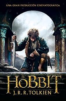 El Hobbit (Biblioteca J. R. R. Tolkien) PDF EPUB Gratis descargar completo
