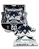 Imports Dragon NHL Figur Ed Belfour Limited Edition -