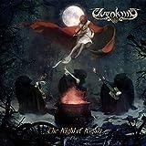 The Night of Nights von Elvenking