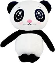 Little Baby Bum Baby Panda Plush