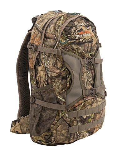 ALPS OutdoorZ Trail Blazer