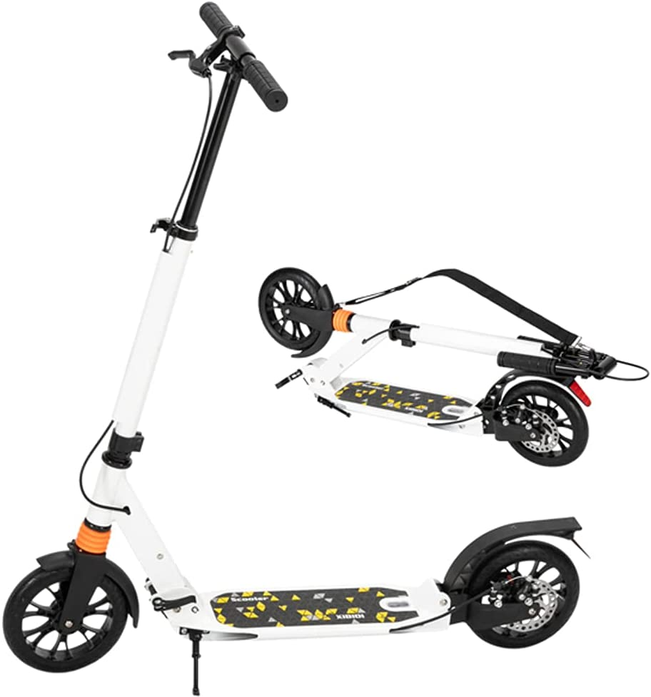 LALAHO Scooter for Kids Ages 6-12 Genuine 1 Scooters Teens Our shop OFFers the best service